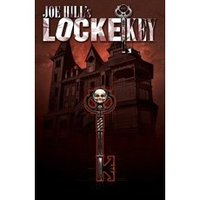 「Locke & key」