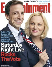 ENTERTAINMENT WEEKLY #983