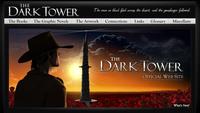 「ダーク・タワー」オフィシャル・サイト
