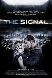 「The Signal」