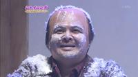 「シャイニング〜山ちゃんやめへんでバージョン〜」