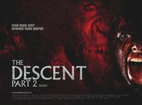 「The Descent: Part2」