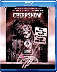 Creepshowbd