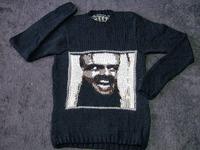 シャイニング・セーター