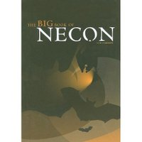「The Big Book of Necon」