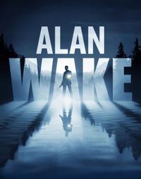 「アラン・ウェイク」