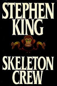 「Skelton Crew」