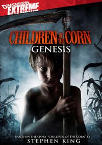 「チルドレン・オブ・ザ・コーン/ジェネシス」(CHILDREN OF THE CORN: GENESIS)