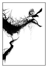 Jae Leeのイラスト