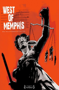 「West of Memphis」