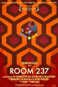 「Room 237」