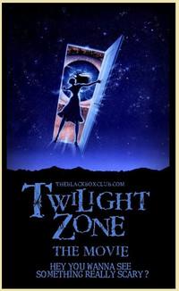 Twilight_zone_22