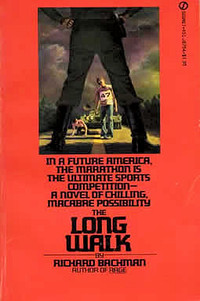 Longwalk