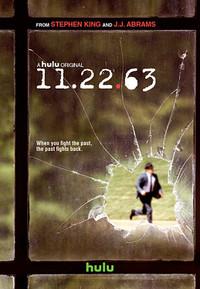 「11.22.63」