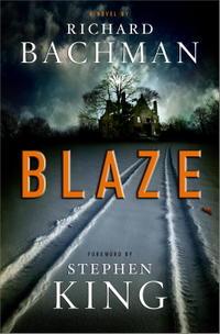 Blaze_1