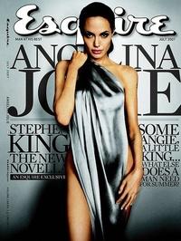 Esquire20077_5