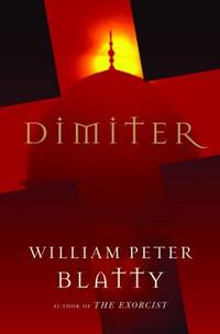 Dimiter