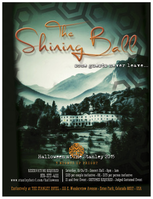 Shining_ball_flyer_2