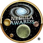 ネビュラ賞ロゴ