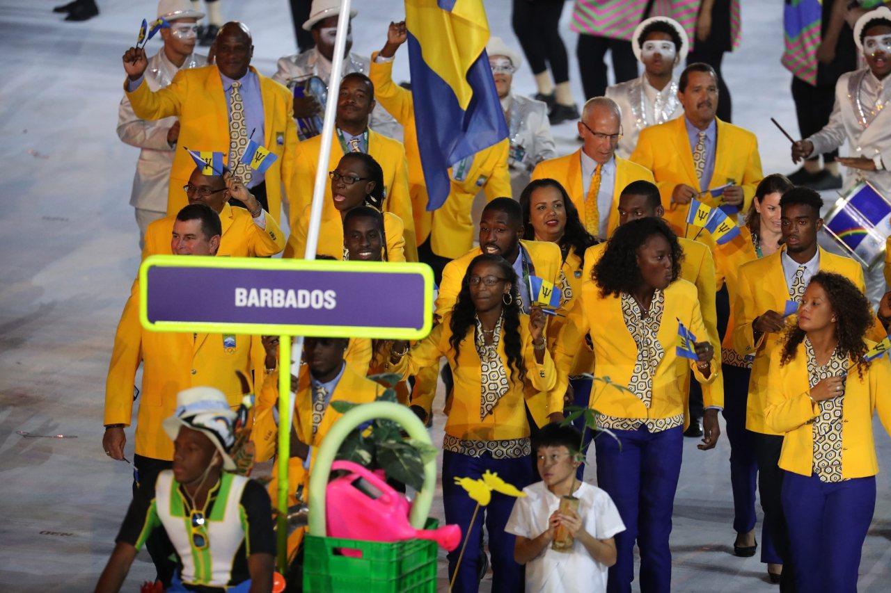 Rio2016_2