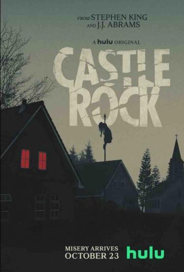 Castlerock_20201112173901