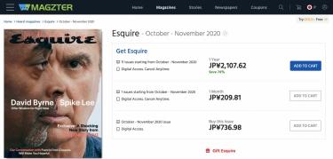 Esquire202010
