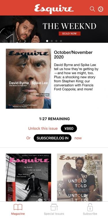 Esquire2020100