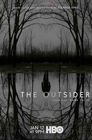 Outsider_20201115112101